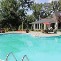 Ardsley Ridge Townhomes & Apartments - Reynoldsburg, OH 43068
