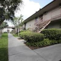 Colony Frontera - Anaheim, CA 92806