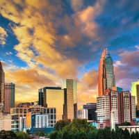 Presley Uptown - Charlotte, NC 28204