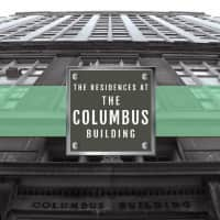 The Residences at The Columbus Building - Rochester, NY 14604