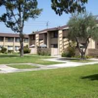 Placita Park - Santa Fe Springs, CA 90670