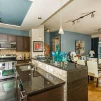 75219 Properties - Dallas, TX 75219