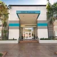 1200 Riverside - Burbank, CA 91506