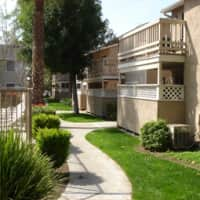 Arborgate Apartments - Fontana, CA 92335