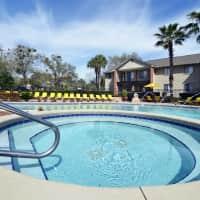 Villa Del Lago - Tallahassee, FL 32304