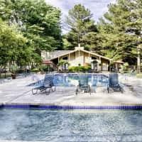 Royal Pines - Huntsville, AL 35806
