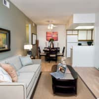 The Galleria Apartment Homes - Fountain Valley, CA 92708