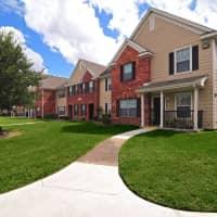 Park Village - Houston, TX 77083