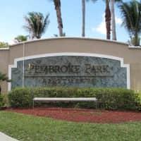 Pembroke Park - Hollywood, FL 33023