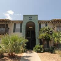 Escondido Village - San Antonio, TX 78216