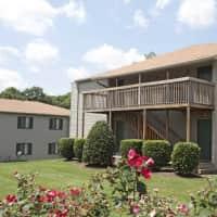 Fawnwood - Nashville, TN 37115