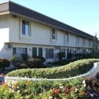 Cedar Glen Apartments - Anaheim, CA 92801
