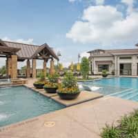 The Domain at Midtown Park - Dallas, TX 75231