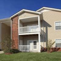 Park At Lemoyne Apartments - D'Iberville, MS 39540