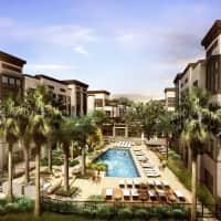 Crescent Gateway - Altamonte Springs, FL 32714