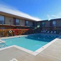 Warren House - Albuquerque, NM 87110