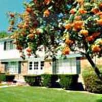 Great Oaks Apartments - Rochester, MI 48307