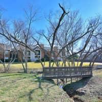 Huntington Glen Apartments - Bedford, TX 76021