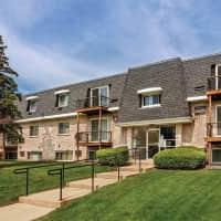 Park Grove Apartments - Mount Prospect, IL 60056