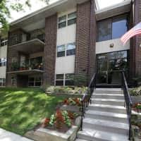 McDonogh Village Apartments & Townhomes - Randallstown, MD 21133
