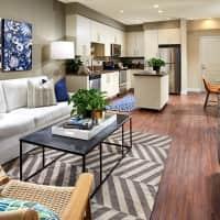Ascent Apartments - San Jose, CA 95123
