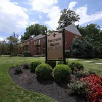 Centennial Woods - Cincinnati, OH 45227
