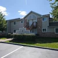 Park Terrace - Fairview Heights, IL 62208