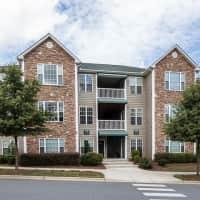 Ashley Court Apartments - Charlotte, NC 28262