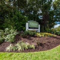 Greens at Hilton Run - Lexington Park, MD 20653