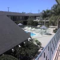 Kwan Yin Apartments - Garden Grove, CA 92841