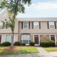 Ashford Woods - Smyrna, GA 30082