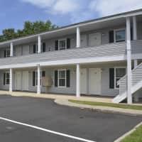 Stay-Over Apartments - Hampton, VA 23669