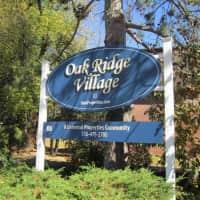 Oak Ridge Village - Milford, MA 01757