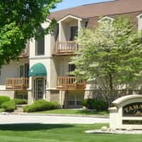 Tamaron Manor - Toledo, OH 43613