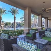 Covington at Coronado Ranch - Las Vegas, NV 89139