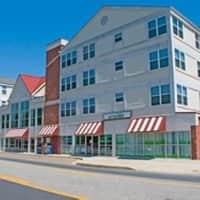 Glen Burnie Town Apartments - Glen Burnie, MD 21061