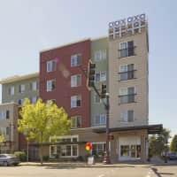 Arabella Apartment Homes - Shoreline, WA 98155