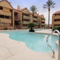 Montelano - Phoenix, AZ 85021