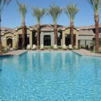 Broadstone Desert Sky - Phoenix, AZ 85035