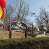 Maple Hill - Kansas City, MO 64129