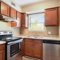 Avalon Apartments - Baton Rouge, LA 70815
