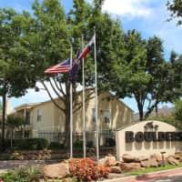 Boulders - Garland, TX 75043
