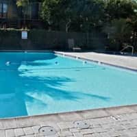 Casa Vista Apartments - Oceanside, CA 92056