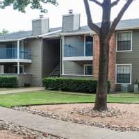 Promenade Valley Creek - Irving, TX 75062
