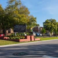 Timberfalls - Tampa, FL 33612