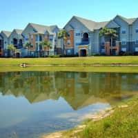 Arium Grandewood - Orlando, FL 32837