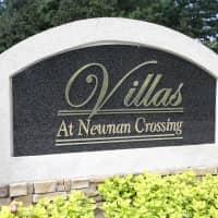Villas At Newnan Crossing - Newnan, GA 30265