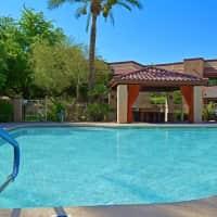 The Highlands - Scottsdale, AZ 85260