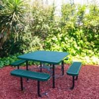 Villa Morada - Hayward, CA 94541