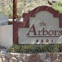 The Arbors - Albuquerque, NM 87110